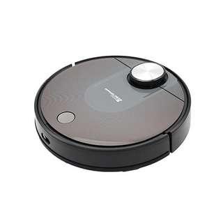 Minihelpers Hydra S7 Robot Vacuum