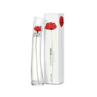 KENZO Flower For Women Eau De Toilette 50ML