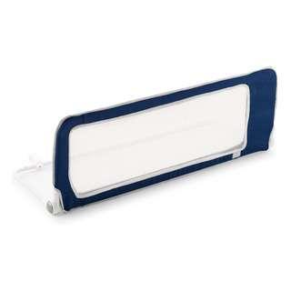 Pali Pali Bed Rail - Blue (150cm x 40cm)