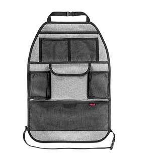 Reer TravelKid Tidy Car Seat Organizer