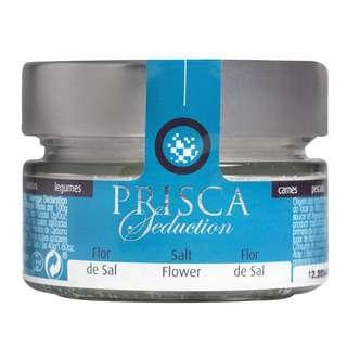 Prisca Seduction Flor De Sal (Sea Salt)