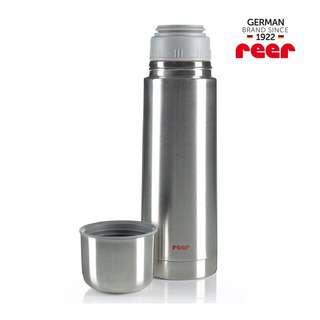 Reer Stainless Steel Thermal Vacuum Flask