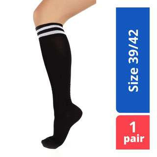 Reer MommyLine Pregnancy Supportive Socks - Cotton Size 39/42