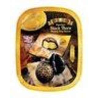 Good Chen Black Thorn Musang King Durian Snowskin Mooncake