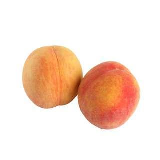Korea Premium Peach