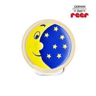Reer Moon & Stars LED Night Light