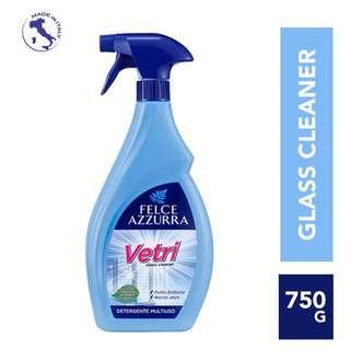 Felce Azzurra Glass Cleaner