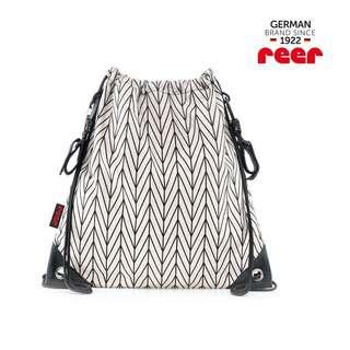 Reer ClipNGo Bag Stroller Shopping Bag