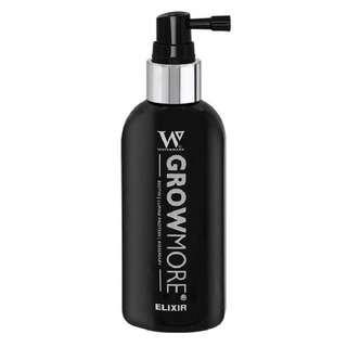 Watermans Grow More Elixir - Luxury Hair Serum
