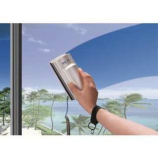 Maier MHI 500 Innovative window cleaner