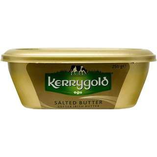 Kerrygold Butter Softer Spreadable