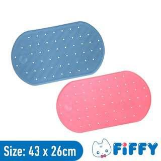 Fiffy Anti-Slip Bath Mat