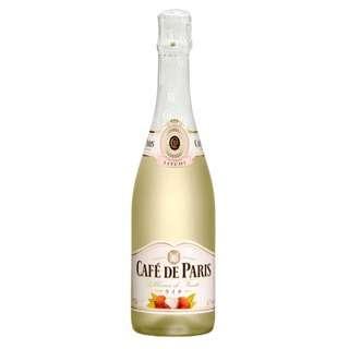 Cafe de Paris Lychee,6.7%
