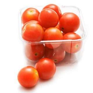 MMMM Cherry Tomatoes, Australia