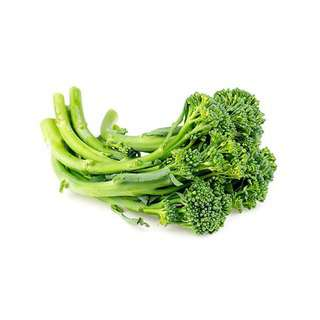 MMMM Broccolini Bunch, Australia