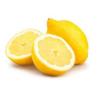 Global Seasons Lemon