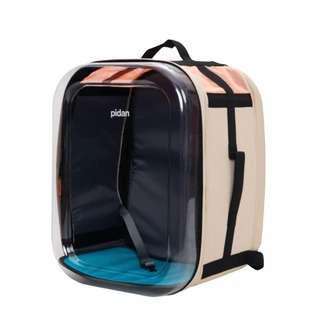 Pidan Pet Backpack Carrier