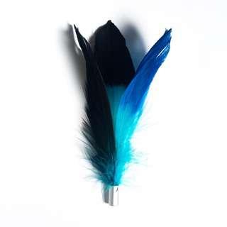 Pidan Cat Teaser Refill Feathers A2