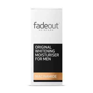 Fade Out Fade Out Original Whitening Moi