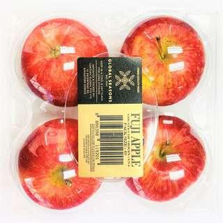 Global Seasons US Fuji Apple (Jumbo Size)