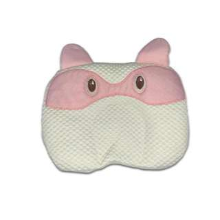 BabySPA Pillow Positioner, Pink