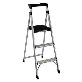 Cosco 3 Steps Lite Solutions Ladder