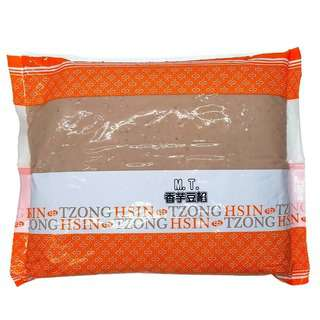 Tzong Hsin Taro Paste (For Bread and Cake)