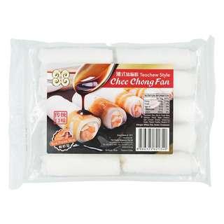 Mr Joy's Chee Chong Fan With Prawn Meat (Frozen)
