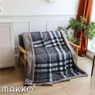 Makko Summer Blanket - SB-169 - Queen