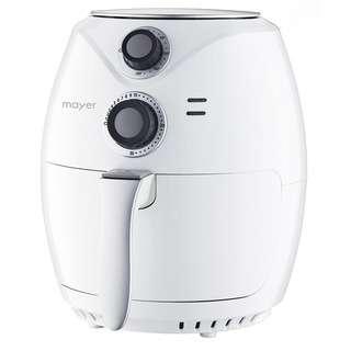 Mayer 2.6L Air Fryer MMAF68