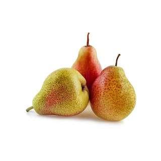 Global Seasons Forella Pear