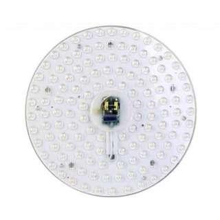 No Brand 1pc LED plate light64wx 29cm