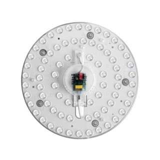 No Brand 1pc LED plate light 40w24cm