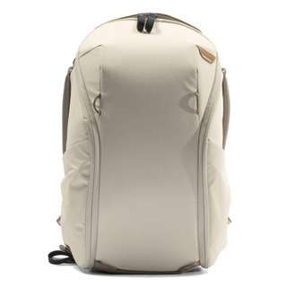 Peak Design Everyday Backpack 15L Zip v2 - Bone