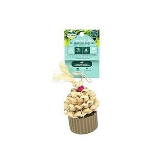 Oxbow (Enriched Life) Natural Chews (Celebration Cupcake)