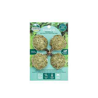 Oxbow (Enriched Life) Natural Chews (Timbells)