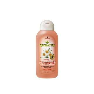 Professional Pet Products Aromacare Chamomile Shampoo