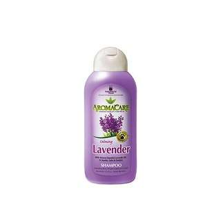 Professional Pet Products Aromacare Lavender Shampoo