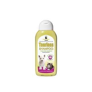 Professional Pet Products Tearless Shampoo