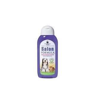 Professional Pet Products Salon Formula Shampoo