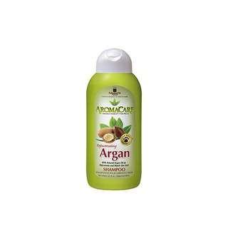 Professional Pet Products Aromacare Rejuvenating Argan Shampoo
