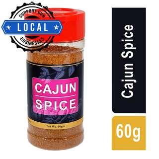 GardenScent Cajun Spice