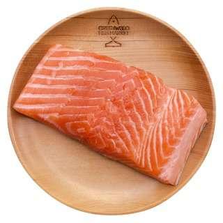 Greenwood Fish Market Australian Ocean Trout Frozen Fillet