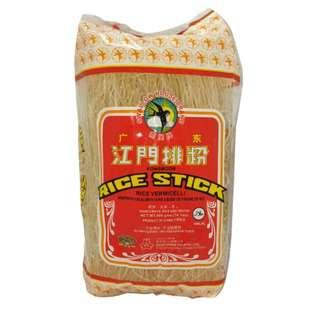 Kong Moon Rice Stick