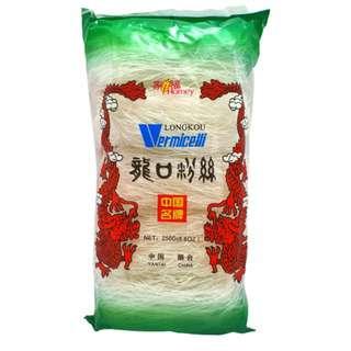 Homey Bean Vermicelli 50gx5's