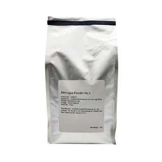 Everstyle Meringue Powder