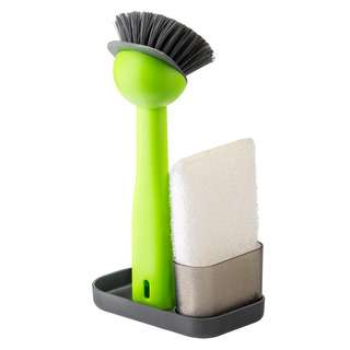 Vigar Rengo Green Sink Side Set