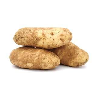FreshCo. Idaho Russet Potatoes