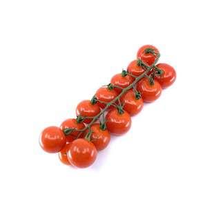 FreshCo. Cherry Tomatoes on Vine