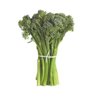 FreshCo. Baby Broccoli